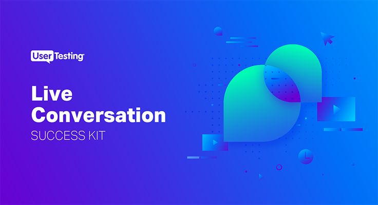Live Conversation Success Kit
