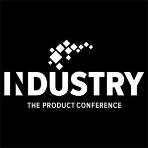 logo-industry-product-conference.jpg