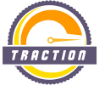 logo-traction.png