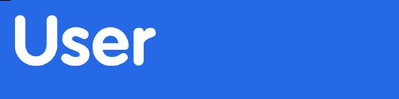usertesting customer experience ux research platform