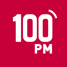 100-product-managers-logo.png