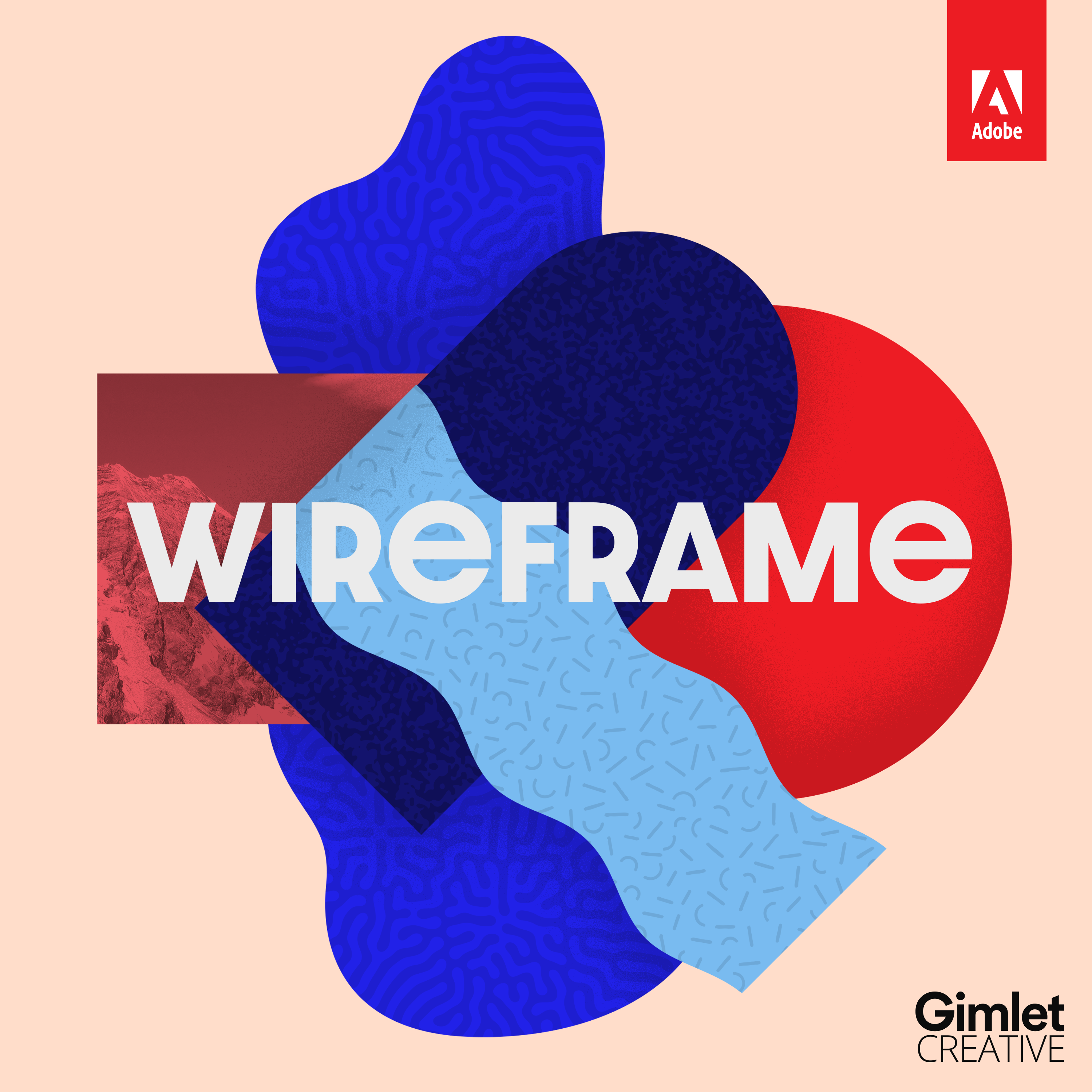 20180921_Wireframe-ShowArt.png