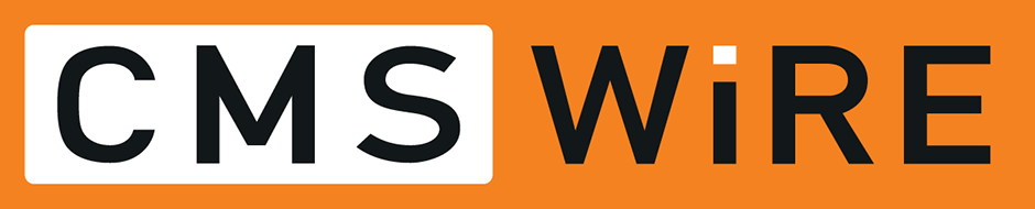 cmswire-logo.png