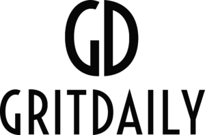 gritdaily-logo.png