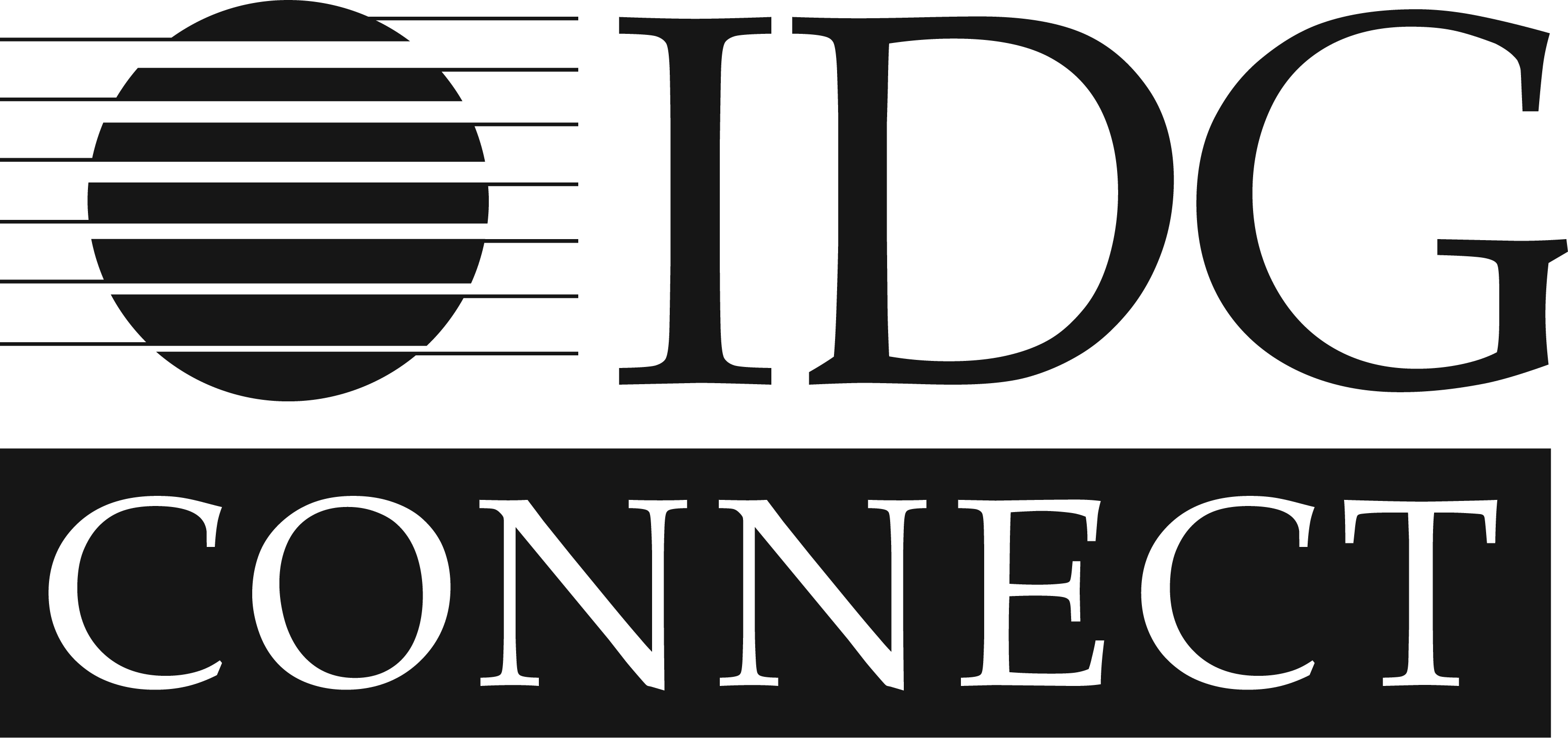 idg-connect-logo.png