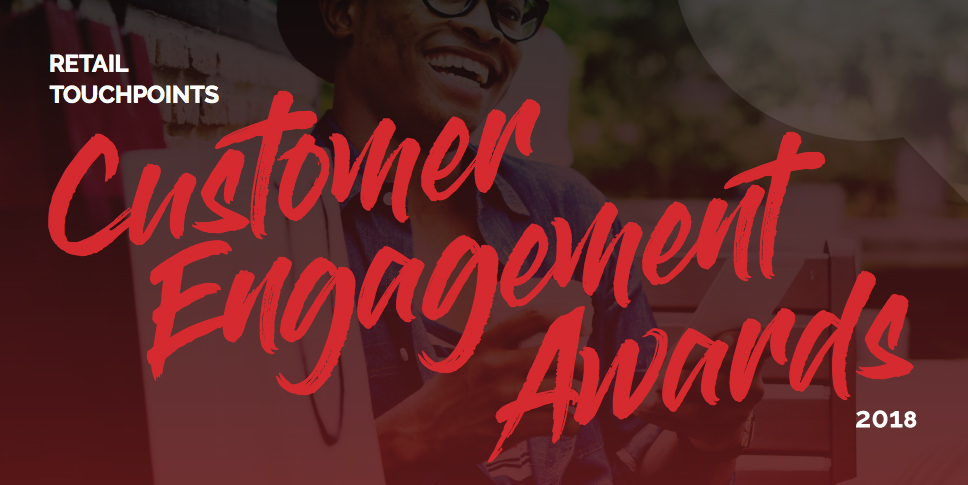 retail-touchpoints-cust-engagement-awards-2018.jpg
