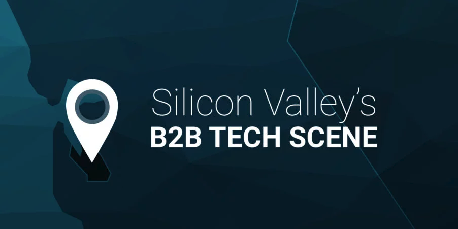 top-b2b-tech-co-2018.png