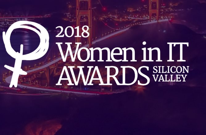 women-in-it-awards-silicon-valley-finalists-2018.png